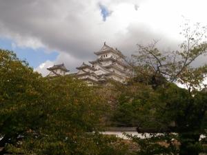 Himejijyo