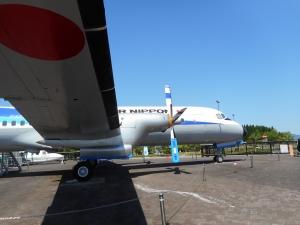 Dscn5490